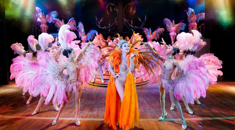1469607104-simon-cabaret-show-1