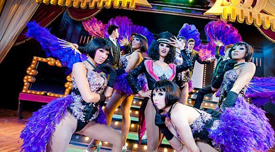 1469607104-simon-cabaret-show-3