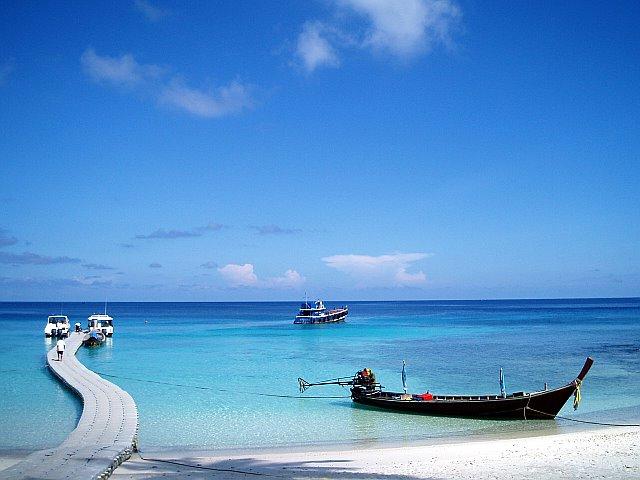 1482050466-raya-island-(racha-island)-1
