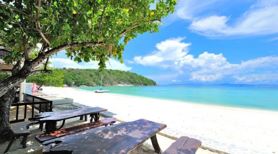 1483688654-raya-island-(racha-island)-2