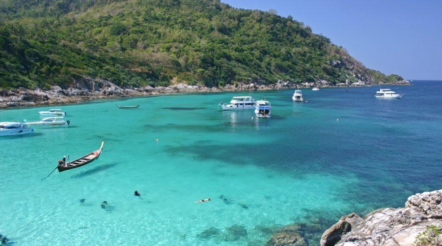 1483688654-raya-island-(racha-island)-3