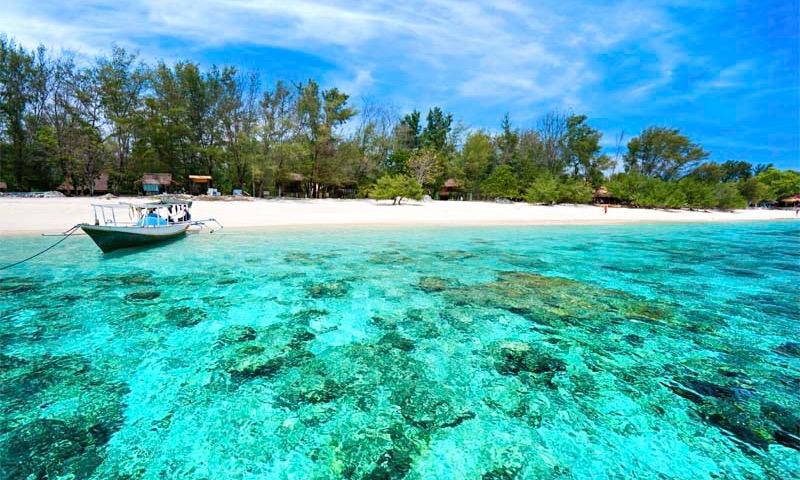 1483688654-raya-island-(racha-island)-4