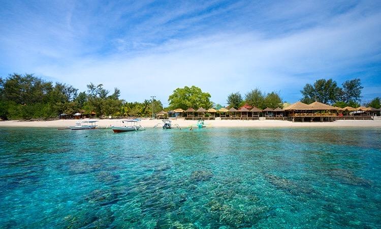 1483688654-raya-island-(racha-island)-5