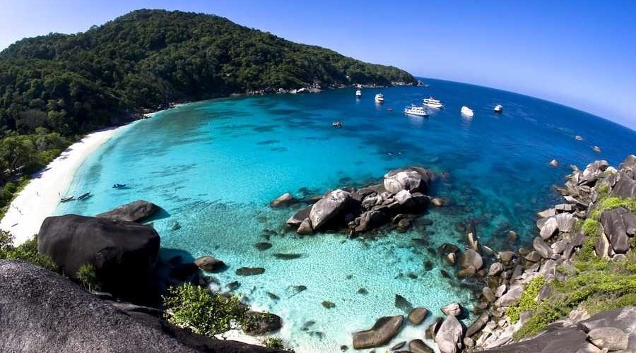 1483712520-similan-island-5