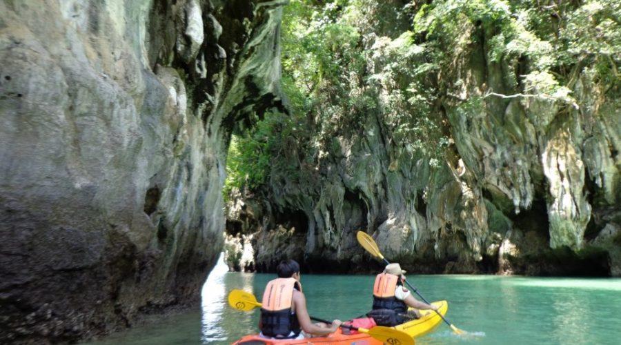 1483714044-james-bond-island-by-big-boat-3